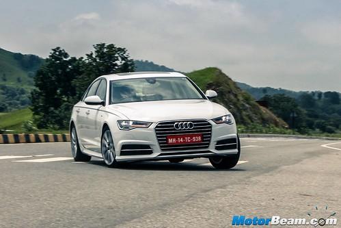 2015-Audi-A6-Matrix-02