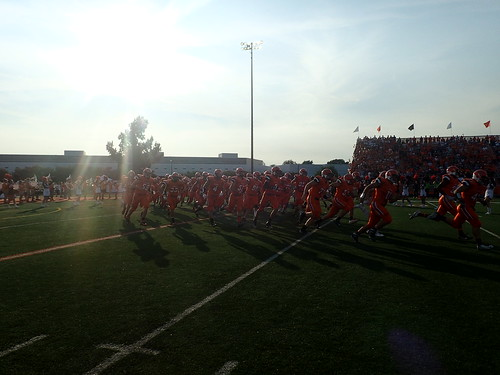 """Columbus East (IN) vs. Columbus North (IN) • <a style=""""font-size:0.8em;"""" href=""""http://www.flickr.com/photos/134567481@N04/20990331831/"""" target=""""_blank"""">View on Flickr</a>"""