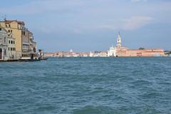DSC_0344 (antiogar) Tags: venice venezia venedig venis