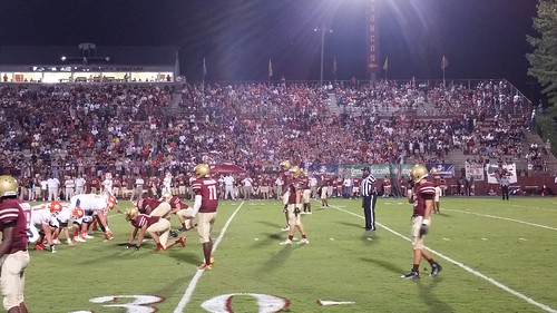 "Brookwood Vs. Parkview Sept 11, 2015 • <a style=""font-size:0.8em;"" href=""http://www.flickr.com/photos/134567481@N04/21328460002/"" target=""_blank"">View on Flickr</a>"