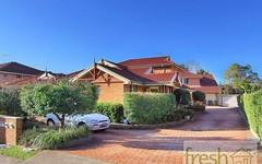 3/204 Heathcote Road, Hammondville NSW
