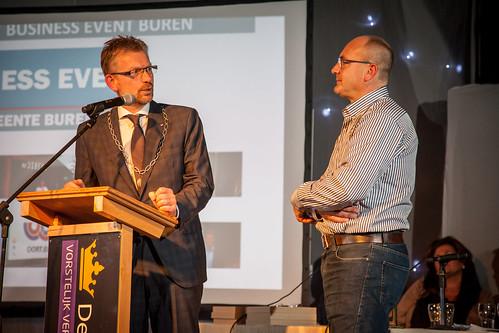 Business Event Buren (122 van 152)