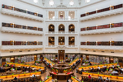 LookMeLuck.com_Australia--2.jpg (Look me Luck Photography) Tags: building architecture reading book arquitectura oz object library edificio libro australia melbourne victoria biblioteca aussie bibliothque objet livre btiment lugar downunder objeto publiclibrary lire actions oceania leyendo bouquin oceanica lieu ocanie bibliotecapblica oceana bibliothquepublique terraaustralis