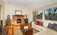 202 Ryde Road, West Pymble NSW