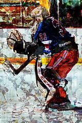 20150919_18371601-Edit-2.jpg (Les_Stockton) Tags: park ice hockey sport us unitedstates icehockey jr missouri junior springfield express eis wichita jkiekko thunder hokey haca eishockey hoki mediacom hoquei juniorhockey hokej hokejs filterforge jgkorong shokk mediacomicepark ledoritulys hoci xokkey wichitajrthunder springfieldexpress