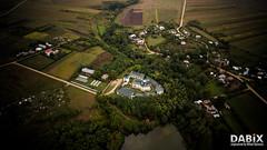 Around the Arges county (DABIX) Tags: olympus monastery romania arges manastire județulargeș omdm5 glavacioc