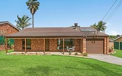 3 Nolan Place, Seven Hills NSW