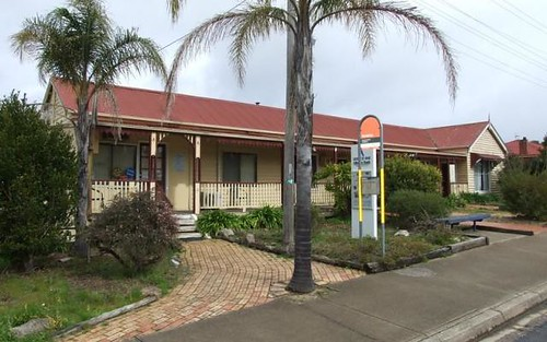 79-81 Loftus Street, Bemboka NSW