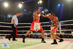 Box-Night (9) (Enjoy my pixel.... :-)) Tags: men night fight regina boxing boxen halmich