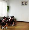 Pyongyang - RPD Corea (pirindao) Tags: color colour cute canon photography photo nice asia guitar guitarra colores kimjongil urbana northkorea pyongyang urbanphotography instrumento coreadelnorte travelphotography streetphotgraphy kimilsung northcorea pirindao rpdcorea