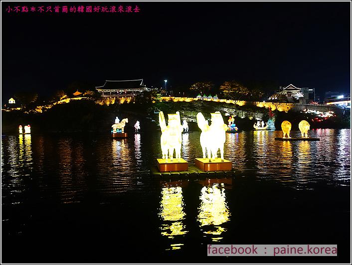 晉州流燈節 (40).JPG