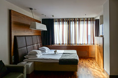 Glo Kluuvi Hotel (RS_1978) Tags: city suomi finland hotel helsinki finnland stadt fi padasjoki pijthme sonycybershotdscrx100m3