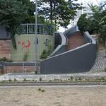 Stern, Hammer, Sichel, Frankfurt am Main 2015 thumbnail