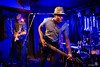 Songhoy Blues - Whelans - 21.10.2015 - Brian Mulligan Photography for The Thin Air-8