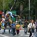 Parade of the Alebrijes 2015 (22)