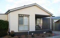 1 Rivergums Court, Cobb Haven, Moama NSW