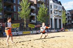Beach 2009 vr 022