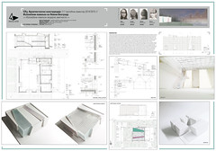 201415_OASA_9_SP2_Arhitektonske_konstrukcije_13