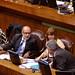 Ley de Presupuesto sector público 17.11.2015-2