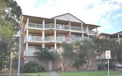 16/181-185 Sandal Crescent, Carramar NSW