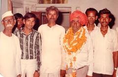 33 - Copy - Copy (4) (Phulwari) Tags: tribute ajmer sukhdev parshad phulwari famousman beawar phulwariya phulwai sukhdevphulwari phulwaripariwar