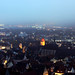 Roofs of Esslingen
