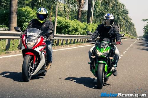 Ninja-650-vs-Honda-CBR650F-vs-Z800-vs-Triumph-Daytona-675-05