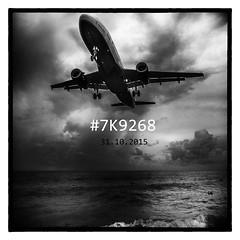 RIP #7K9268 (RUSSIANTEXAN) Tags: plane crash tragedy caribbean russian stmaarten sxm sinai sintmaarten simpsonbay 2013 9268 vacatipn anvarkhodzhaev svetanphotography