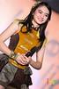 Riskha Fairunissa (imajineshon) Tags: ikha jkt48