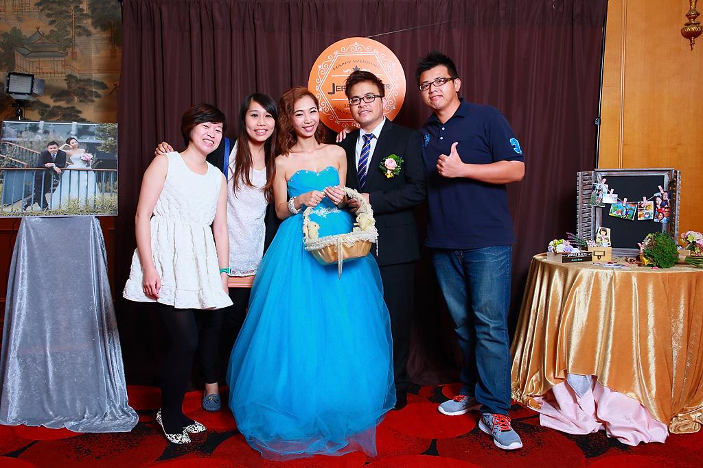 My wedding_1416