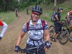 Lee (Neil Ennis) Tags: cycling scenic trail national mtb rim bicentennial bnt scenicrimxcnov15