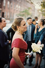 DR5-048-22A (David Swift Photography Thanks for 19 million view) Tags: davidswiftphotography philadelphia weddings brides flowers candidportrait portraits 35mm film nikonfm2 kodakportra