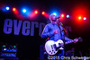 Everclear @ Sparkle & Fade 20th Anniversary Tour, Saint Andrews Hall, Detroit, MI - 11-08-15