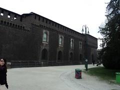 Milan The Tour Expert (26) (TheTourExpert) Tags: city italy milan cathedrals piazzadellascala capitalcities europeancities