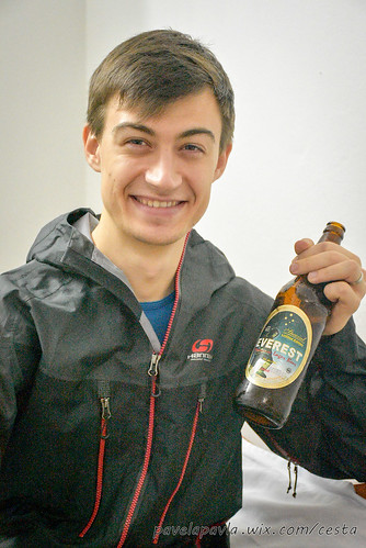 Pavel-Pavla_D72_4002.JPG