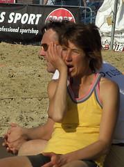 2008-06-28 Beach zaterdag099_edited