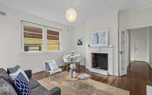 1/26 Cooper St, Double Bay NSW 2028