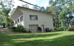 Lot 22 William Howarth Drive, Korora NSW