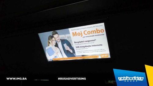 Info Media Group - BUS Indoor Advertising, 11-2015 (2)