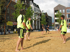 Beach 2011 do 005