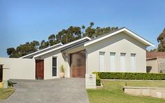 75 Scenic Crescent, Albion Park NSW