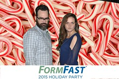 "Form Fast Christmas Party 2015 • <a style=""font-size:0.8em;"" href=""http://www.flickr.com/photos/85572005@N00/23122554163/"" target=""_blank"">View on Flickr</a>"