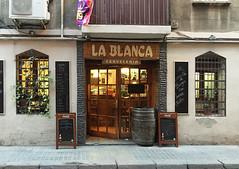 IMG_3405_ (Emrah Trkymaz) Tags: barcelona barselona