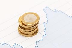 Euro (FotoDB.de) Tags: europa euro bank griechenland brse teuro schulden whrung devisen