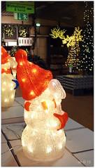 DSCI8494 (aad.born) Tags: christmas xmas weihnachten navidad noel  tuin engel nol natale  kerstmis kerstboom kerst boi kerststal  kribbe versiering kerstshow  kerstversiering kerstballen kersfees kerstdecoratie tuincentrum kerstengel  attributen kerstkind kerstgroep aadborn nativitatis