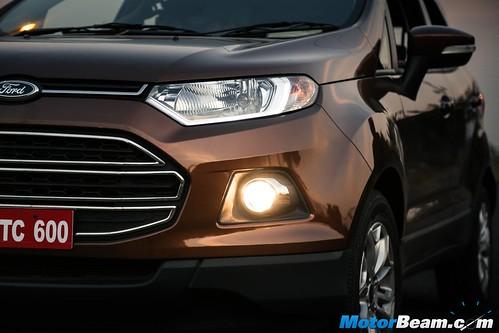 2016-Ford-EcoSport-13