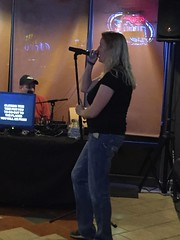 "Wednesdays on Water Street - karaoke at Sunset Pizza Downtown Henderson Nevada • <a style=""font-size:0.8em;"" href=""http://www.flickr.com/photos/131449174@N04/23227708055/"" target=""_blank"">View on Flickr</a>"