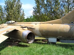 "Yak-28 Firebar 4 • <a style=""font-size:0.8em;"" href=""http://www.flickr.com/photos/81723459@N04/23235292212/"" target=""_blank"">View on Flickr</a>"