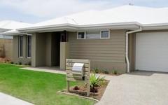 11 Seaside Drive, Kingscliff NSW