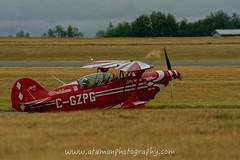 C-GZPG.jpg (Ataman Photography) Tags: ca summer canada nikon bc britishcolumbia aircraft aviation special d750 redline comox pitts 80400 s2b comoxairshow nikon80400mmf4556 brenthandy cgzpg gzpg